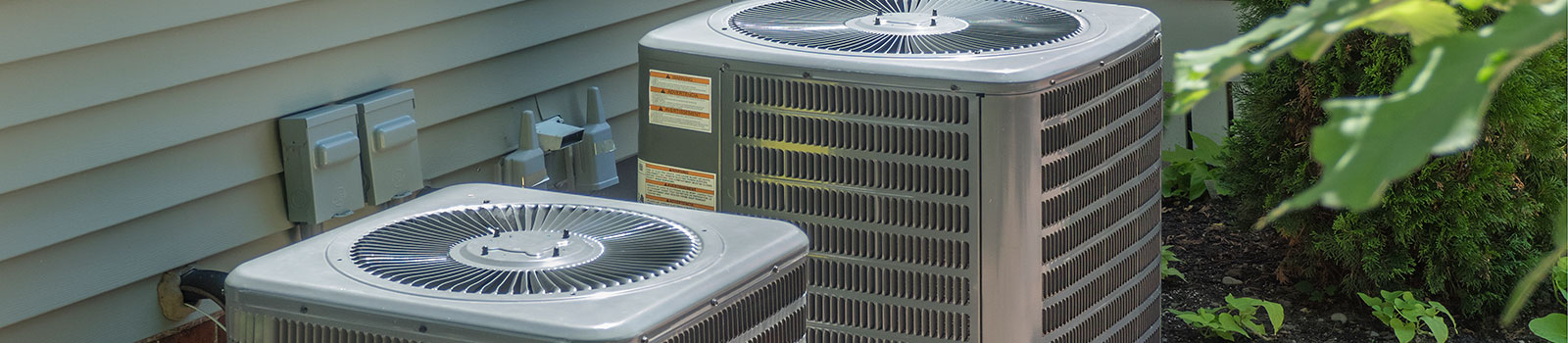 Heat Pumps and air conditioning service and installation