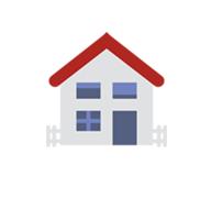 Residential HVAC service
